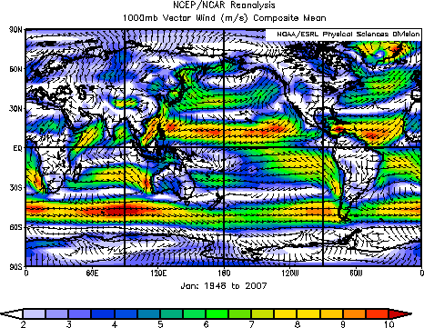 World Climate Maps on wind direction map, global wind direction, wind speed map, global wind patterns, wind belt map, wind resource map, prevailing winds caroline islands map, north america wind map, local winds map, surface winds map, jet stream map, humidity map, world winds map, wind currents map, global wind currents, wind energy map, ocean winds map, global wind zones, real-time wind map, trade winds map,